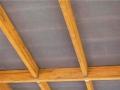 Fabricantes de panel sandwich cemento Madrid, Panel sandwich cemento precios Madrid, paneles sandwich cemento cubierta