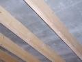 Placas de madeira Cemento