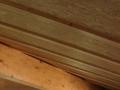 Coberta Painel sandwich madeira OSB Portugal